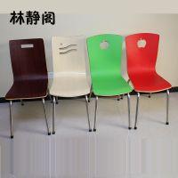 创意家居宿舍学生靠背电脑椅子办公椅家用餐椅时尚休闲椅简约现代