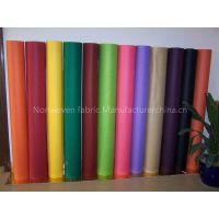 non woven textile manufacturers nonwoven textiles