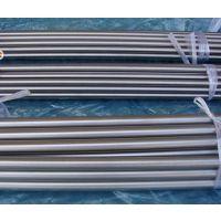 现货供应48-OT3 AT6 BT1-0 BT1-000CB高硬度,耐腐蚀钛合金