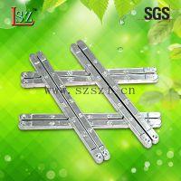 供应环保焊锡条型号SN99.3 无铅焊锡条图片 抗氧化锡条供应商