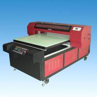 全新木版画数码印刷机 木板画印刷机价格 当今***快赚钱的创业设备