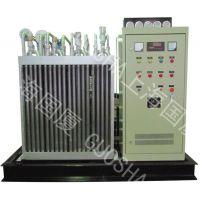300公斤空压机,300公斤压力空气压缩机【特价销售】