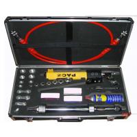 KJ-5注入式堵漏工具|消防堵漏器材海南厂家