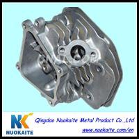 诺凯特汽车铝合金压铸加工 汽车配件加工 汽配铝合金压