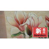 广东木板数码UV彩印机加工厂家