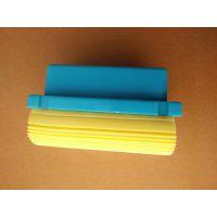 水性粉笔板擦、水溶性粉笔专用板擦、固体水性笔专用板擦。