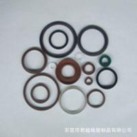 优质供应 各种优质 耐高温、耐酸碱、耐腐蚀密封件 欢迎订购