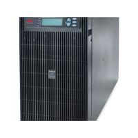 广州 apc SURT15KUXICH系列不间断电源报价 广州apc UPS蓄电池专卖