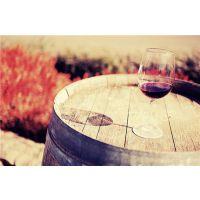 法国勃根地第红酒进口货代、法国阿尔萨斯红酒进口货代、法国红酒运输到中国