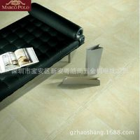 MARCO马可POLO亚光砖 CH8352/3800*800 客厅 厨房卫生间高档瓷砖