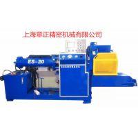供应专业生产橡胶机械预成型
