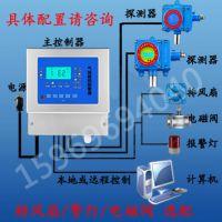 供应氯乙烷气体报警器氯乙烷报警器价格氯乙烷气体报警器专卖