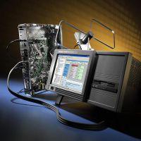 供应出租/维修泰克MTS400 MPEG测试系统