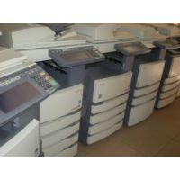 北京回收计算机回收电脑产品回收办公设备回收电闸设备