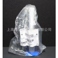 美国耐洁nalgene刻度量筒 PP材料3662-0100 100ML