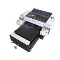 热销快速高清8A2万能打印机 T恤打印机 数码彩印机 木板打印机 有机玻璃打印机