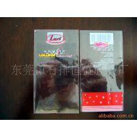 供应广东 福建 北京OPP PP PO  PE礼品袋 塑料袋 购物袋 垃圾袋