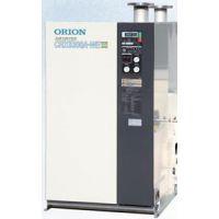 【好利旺大型冷干机】CRX3100A-E ORION冷冻式空气干燥机