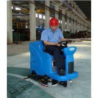 洗地机  驾驶式洗地车 翻新机 工业洗地机 驾驶式扫地车
