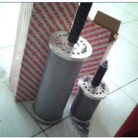 供应供应FBX-25×5过滤器FBX-25×10滤芯