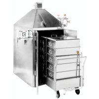 供应供应 益友中央厨房设备-大型蒸箱