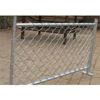 供应【铁丝网】,铁丝网篱笆,养殖铁丝网围栏,旭利金属