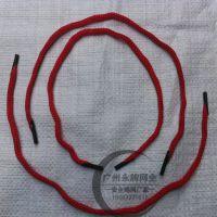供应卡头绳 手提绳子 打扣绳 手袋绳批发价格 月饼礼盒包装绳厂家