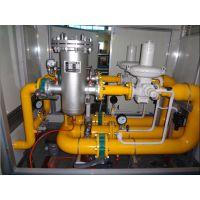 供应RTZ-100/0.4A型燃气调压阀 燃气减压阀型号