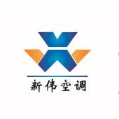 上海商用中央空调公司