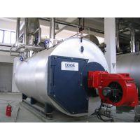石家庄锅炉厂WNS2-1.25Q