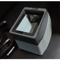 新大陆NLS-FM20手机二维码固定扫描器微信扫描大屏幕手机2D条码