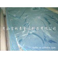 苏州厂家批发6463铝合金   规格齐全   价格优惠  欢迎来电