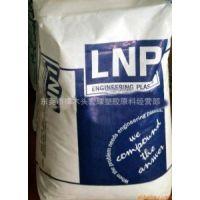 PEEK 美国液氮 PDX-L-92134 NAT