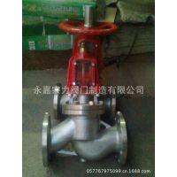 厂家现货销售销售NKJ61H真空隔离焊接式截止阀&2