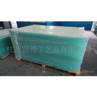 供应进口透明PVC板材、高透明亚克力板