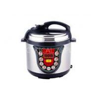 5Liter/6Liter Electric Pressure Cooker