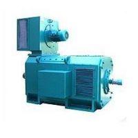 供应西玛电机厂Z4系列直流电机Z4-180-31  30KW 1500r/min