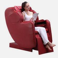 春天印象按摩椅山东东营按摩椅市场招商代理加盟经销