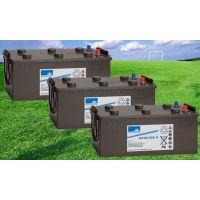 德国阳光蓄电池A412/120 F10_德国阳光阀控密闭铅酸蓄电池A412/120