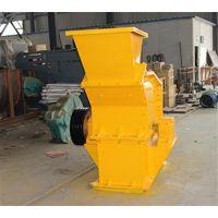 鹅卵石制砂机设备配件|鹅卵石制砂机设备生产线|宏基机械