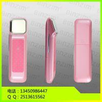 正品离子导入仪导出清洁美容仪器家用洁面仪洗脸器去皱祛斑