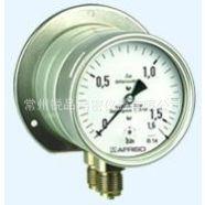 2013菲索AFRISO MF 100 Dif D401弹簧-膜片式差压压力表
