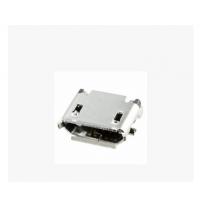 FCI USB 连接器 10104110-0001LF