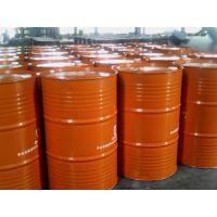 供应供应抗磨液压油 抗磨液压油价格 抗磨液压油品牌排名