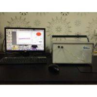 供应便携式电子鼻 便携式气味指纹分析仪