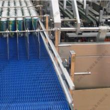 供应模块网输送机—各类输送设备和升降平台 郑州水生机械设备