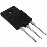 现货供应 TOSHIBA/东芝 TK12A60D MOSFET 原装正品