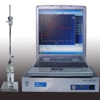 JP-06A极谱分析仪|JP-06A极谱仪厂家正品