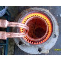 高频炉 许昌高频炉厂家 河南高频炉工业供应商
