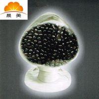 黑色PP母料,PP材质玩具色母,生产应用于PP材质塑料的黑色母粒